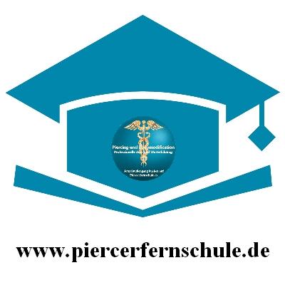 mein Online-Campus I Ausbildung zum Piercer auf Piercerfernschule.de